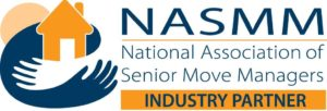 National Association of Senior Move Managers Logo